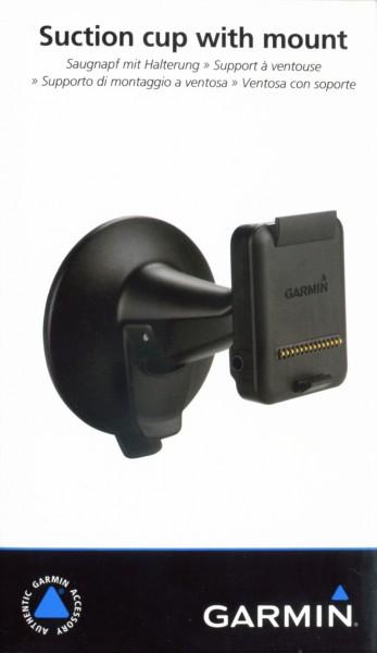 Garmin Saugnapfhalterung Aktivhalter für Garmin dezl 760LMT